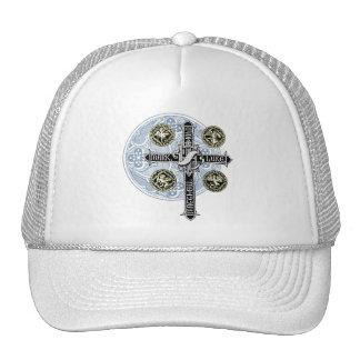 EUAGGELION HAT