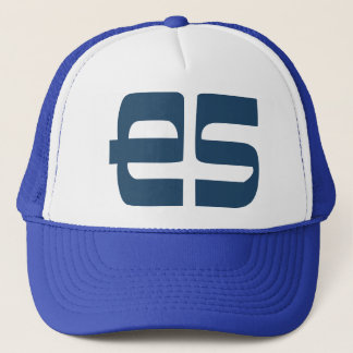 Euclid Square Mall Hat