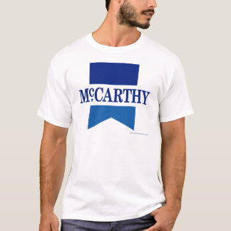 Eugene McCarthy T-Shirt