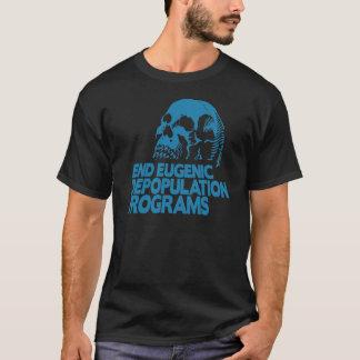 EUGENICS T-Shirt