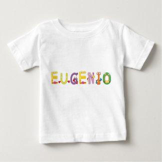 Eugenio Baby T-Shirt