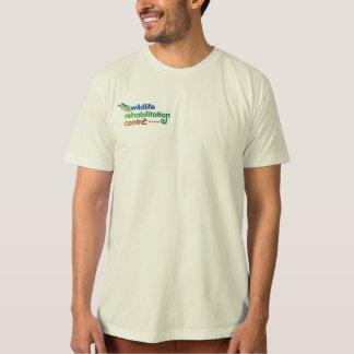 Eumundi Wildlife Rehabilitation Centre Men's Shirt