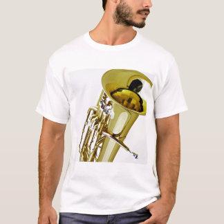 Euphonium or Baritone Shirt