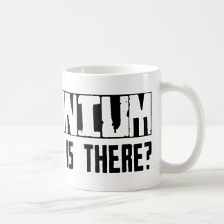 Euphonium What Else Is There? Coffee Mug