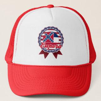 Eupora, MS Trucker Hat