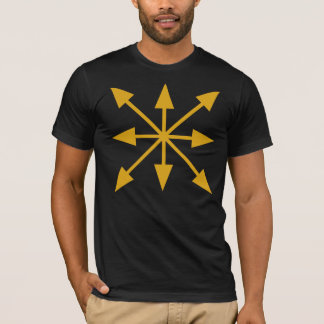 Eurasia T-Shirt