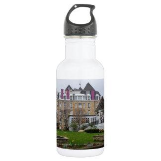 Eureka Crescent 532 Ml Water Bottle