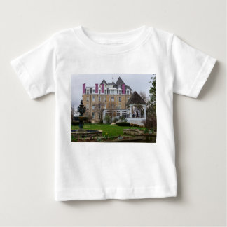 Eureka Crescent Baby T-Shirt