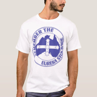 Eureka Stockade T-Shirt