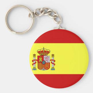 Euro2012 Winner Keychains