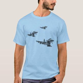 Eurofighter T-Shirt
