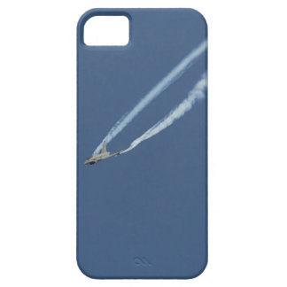 Eurofighter Typhoon flight 3 Case For The iPhone 5