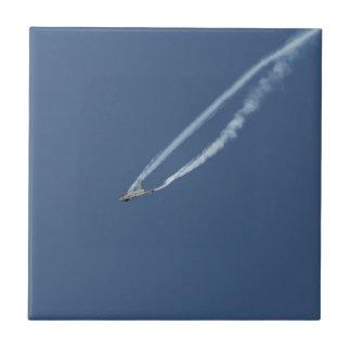 Eurofighter Typhoon flight 3 Tile