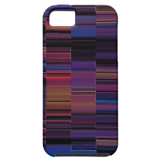 Europa iPhone 5 Covers