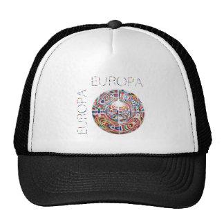 Europa ! hat