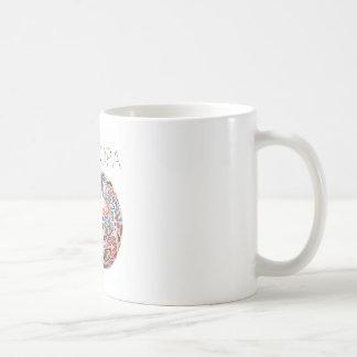 Europa ! coffee mugs