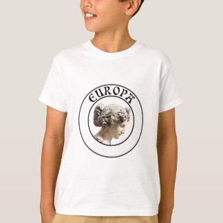Europa T-Shirt