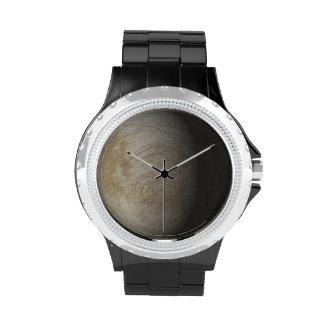 Europa Wristwatch