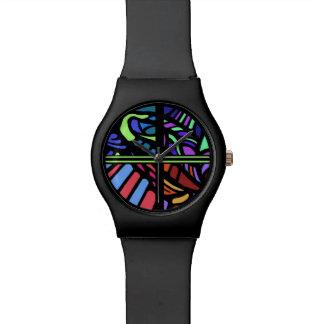 Europa Wrist Watches