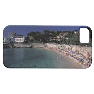 Europe, France, Provence, Bouches, du, Rhone, iPhone 5 Cover