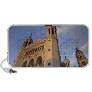 Europe, France, Rhone Valley, Vallee du Rhone, Laptop Speakers