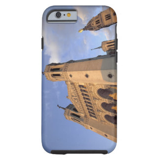 Europe, France, Rhone Valley, Vallee du Rhone, Tough iPhone 6 Case