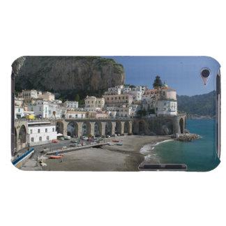 Europe, Italy, Campania, (Amalfi Coast), Amalfi: Barely There iPod Covers