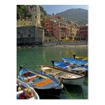 Europe, Italy, Liguria region, Cinque Terre, 2