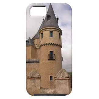 Europe, Portugal, Sintra. The Pena National iPhone 5 Case