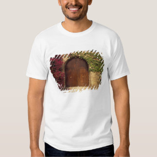 Europe, Spain, Balearics, Mallorca, Palma de Tee Shirt