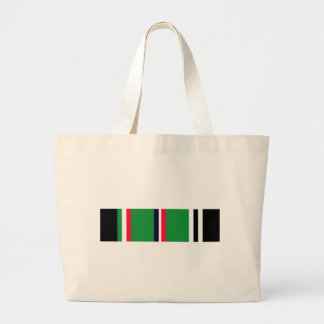 European-African-Middle Eastern Campaign Ribbon Bag
