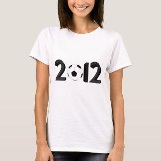 European Championship 2012 T-Shirt