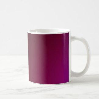 European Fruits Minimal Art Coffee Mug
