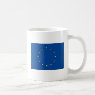 European Union Coffee Mug