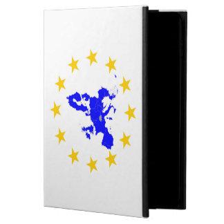 European union powis iPad air 2 case