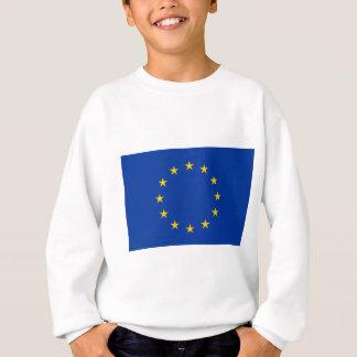 European Union Sweatshirt