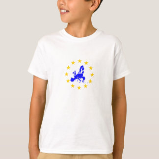 European union T-Shirt