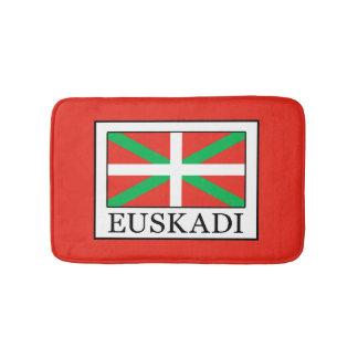 Euskadi Bath Mat