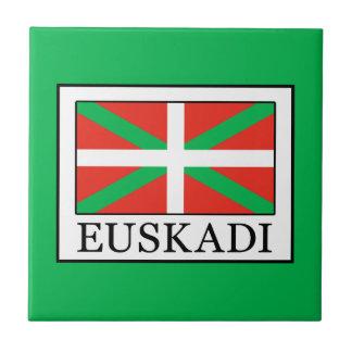 Euskadi Tile