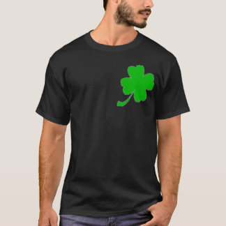 Evacuation Day - Boston T-Shirt