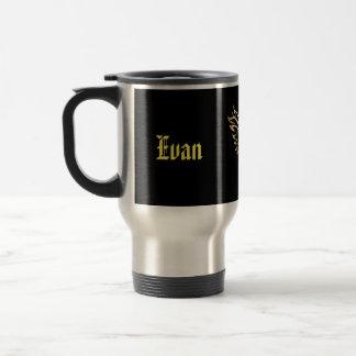 Evanbop Mug
