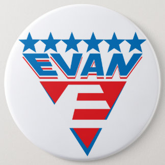 Evan's Button