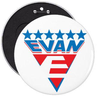 Evan's Button