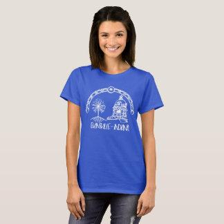 Evansville Indiana T-Shirt