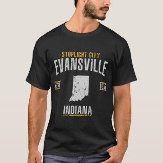 Evansville T-Shirt