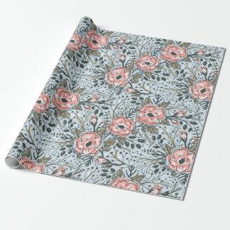 Evelyn Premium Gift Wrap