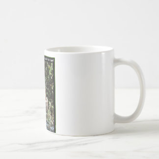 Even Nature Can Have A Bad Hair Day! Gifts Apparel Coffee Mug