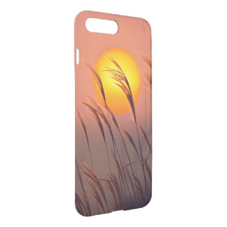 Evening By The Sun | iPhone 7 Plus Deflector Case