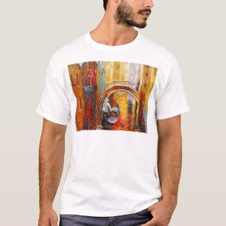 Evening in Venice T-Shirt