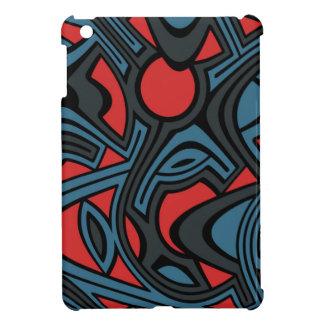 Evening iPad Mini Case